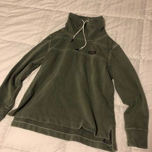 Vineyard Vines women's pullover